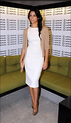 Celebrity Photo: Camila Alves 2058x3574   588 kb Viewed 11.430 times @BestEyeCandy.com Added 1901 days ago