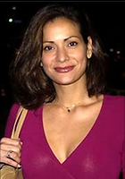 Celebrity Photo: Constance Marie 718x1024   58 kb Viewed 1.317 times @BestEyeCandy.com Added 2740 days ago