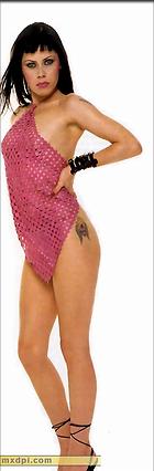 Celebrity Photo: Fairuza Balk 367x1117   151 kb Viewed 3.896 times @BestEyeCandy.com Added 3040 days ago
