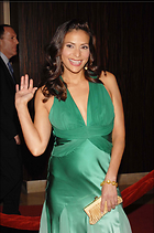 Celebrity Photo: Constance Marie 1992x3000   412 kb Viewed 652 times @BestEyeCandy.com Added 2740 days ago