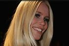 Celebrity Photo: Claudia Schiffer 1280x853   129 kb Viewed 143 times @BestEyeCandy.com Added 3153 days ago