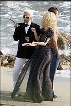 Celebrity Photo: Claudia Schiffer 427x640   61 kb Viewed 175 times @BestEyeCandy.com Added 3232 days ago