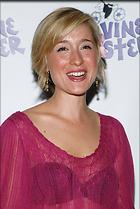 Celebrity Photo: Allison Mack 2009x3000   1,048 kb Viewed 47 times @BestEyeCandy.com Added 1992 days ago
