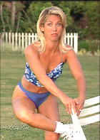 Celebrity Photo: Denise Austin 700x984   203 kb Viewed 7.950 times @BestEyeCandy.com Added 1948 days ago