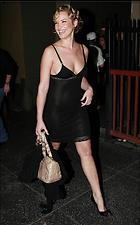 Celebrity Photo: Ashley Scott 1216x1950   257 kb Viewed 769 times @BestEyeCandy.com Added 2717 days ago
