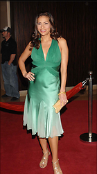 Celebrity Photo: Constance Marie 1670x3000   336 kb Viewed 729 times @BestEyeCandy.com Added 2740 days ago
