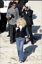Celebrity Photo: Claudia Schiffer 500x754   74 kb Viewed 168 times @BestEyeCandy.com Added 3232 days ago