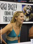 Celebrity Photo: Gigi Edgley 480x640   194 kb Viewed 1.162 times @BestEyeCandy.com Added 3235 days ago
