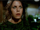 Celebrity Photo: Fairuza Balk 1600x1200   623 kb Viewed 504 times @BestEyeCandy.com Added 2946 days ago