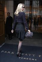 Celebrity Photo: Claudia Schiffer 2072x3088   554 kb Viewed 182 times @BestEyeCandy.com Added 3165 days ago