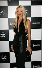 Celebrity Photo: Caprice Bourret 1887x3000   534 kb Viewed 552 times @BestEyeCandy.com Added 3134 days ago