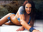 Celebrity Photo: Amy Dumas 1673x1250   410 kb Viewed 1.577 times @BestEyeCandy.com Added 3196 days ago