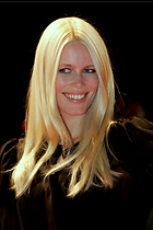Celebrity Photo: Claudia Schiffer 2106x3160   928 kb Viewed 81 times @BestEyeCandy.com Added 3153 days ago