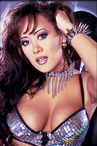 Celebrity Photo: Asia Carrera 500x750   111 kb Viewed 3.317 times @BestEyeCandy.com Added 3663 days ago