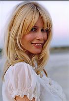 Celebrity Photo: Claudia Schiffer 1024x1491   150 kb Viewed 228 times @BestEyeCandy.com Added 3142 days ago