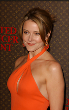 Celebrity Photo: Christa Miller 1656x2616   556 kb Viewed 2.130 times @BestEyeCandy.com Added 3021 days ago