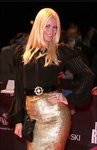 Celebrity Photo: Claudia Schiffer 1280x1975   283 kb Viewed 205 times @BestEyeCandy.com Added 3153 days ago