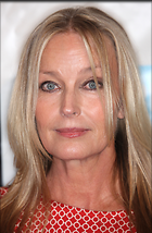 Celebrity Photo: Bo Derek 1965x3000   732 kb Viewed 1.068 times @BestEyeCandy.com Added 2761 days ago