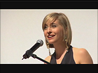 Celebrity Photo: Allison Mack 640x480   66 kb Viewed 234 times @BestEyeCandy.com Added 2330 days ago