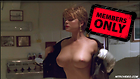 Celebrity Photo: Erika Eleniak 1920x1080   260 kb Viewed 63 times @BestEyeCandy.com Added 2199 days ago