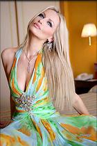 Celebrity Photo: Adriana Sklenarikova 8 Photos Photoset #226637 @BestEyeCandy.com Added 1039 days ago