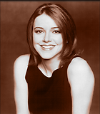 Celebrity Photo: Christa Miller 1000x1141   397 kb Viewed 707 times @BestEyeCandy.com Added 3021 days ago