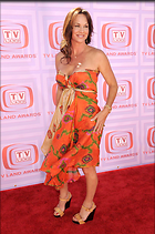 Celebrity Photo: Debbe Dunning 2136x3216   708 kb Viewed 1.072 times @BestEyeCandy.com Added 2674 days ago
