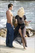 Celebrity Photo: Claudia Schiffer 1200x1809   301 kb Viewed 278 times @BestEyeCandy.com Added 3142 days ago