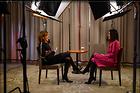Celebrity Photo: Sandra Bullock 3000x1998   1.2 mb Viewed 77 times @BestEyeCandy.com Added 141 days ago