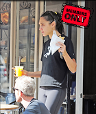 Celebrity Photo: Gal Gadot 1850x2176   1.9 mb Viewed 1 time @BestEyeCandy.com Added 58 days ago