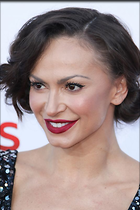 Celebrity Photo: Karina Smirnoff 535x803   47 kb Viewed 102 times @BestEyeCandy.com Added 282 days ago
