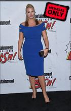 Celebrity Photo: Natasha Henstridge 2253x3500   1.3 mb Viewed 2 times @BestEyeCandy.com Added 286 days ago