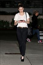 Celebrity Photo: Amber Heard 1200x1799   160 kb Viewed 19 times @BestEyeCandy.com Added 45 days ago