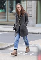 Celebrity Photo: Keira Knightley 2151x3105   809 kb Viewed 90 times @BestEyeCandy.com Added 111 days ago