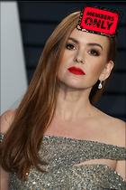 Celebrity Photo: Isla Fisher 3247x4871   1.7 mb Viewed 0 times @BestEyeCandy.com Added 2 days ago