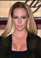 Celebrity Photo: Kendra Wilkinson 1200x1680   338 kb Viewed 47 times @BestEyeCandy.com Added 47 days ago