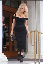 Celebrity Photo: Pamela Anderson 1470x2154   143 kb Viewed 96 times @BestEyeCandy.com Added 74 days ago