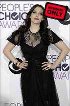 Celebrity Photo: Kat Dennings 3264x4928   1.5 mb Viewed 1 time @BestEyeCandy.com Added 328 days ago