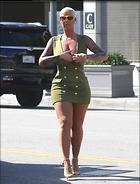 Celebrity Photo: Amber Rose 1200x1579   232 kb Viewed 118 times @BestEyeCandy.com Added 171 days ago