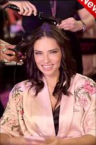 Celebrity Photo: Adriana Lima 1200x1800   235 kb Viewed 10 times @BestEyeCandy.com Added 21 hours ago