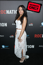 Celebrity Photo: Demi Lovato 3290x4931   2.6 mb Viewed 4 times @BestEyeCandy.com Added 6 days ago