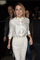 Celebrity Photo: Sasha Alexander 1200x1800   195 kb Viewed 121 times @BestEyeCandy.com Added 311 days ago