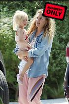Celebrity Photo: Drew Barrymore 2333x3500   1.6 mb Viewed 0 times @BestEyeCandy.com Added 47 days ago