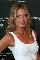 Celebrity Photo: Daniela Hantuchova 682x1024   176 kb Viewed 153 times @BestEyeCandy.com Added 350 days ago