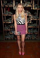Celebrity Photo: Ashley Benson 1325x1920   444 kb Viewed 24 times @BestEyeCandy.com Added 106 days ago