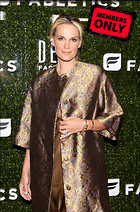 Celebrity Photo: Molly Sims 2355x3560   1.7 mb Viewed 3 times @BestEyeCandy.com Added 73 days ago