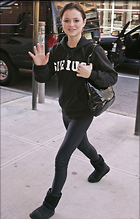 Celebrity Photo: Sasha Cohen 370x579   146 kb Viewed 122 times @BestEyeCandy.com Added 679 days ago