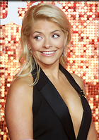 Celebrity Photo: Holly Willoughby 1200x1704   263 kb Viewed 117 times @BestEyeCandy.com Added 246 days ago