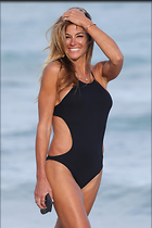 Celebrity Photo: Kelly Bensimon 1200x1800   151 kb Viewed 30 times @BestEyeCandy.com Added 73 days ago