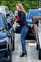Celebrity Photo: Amy Adams 1600x2400   898 kb Viewed 54 times @BestEyeCandy.com Added 62 days ago